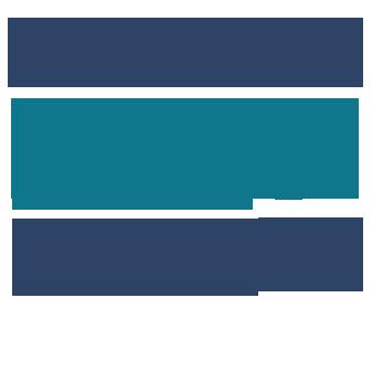 controlul penisului